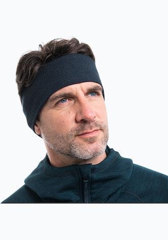 Headband Valencia