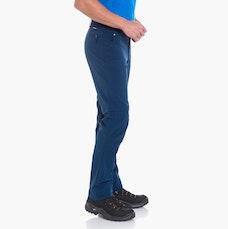 Pants Folkstone Zip Off