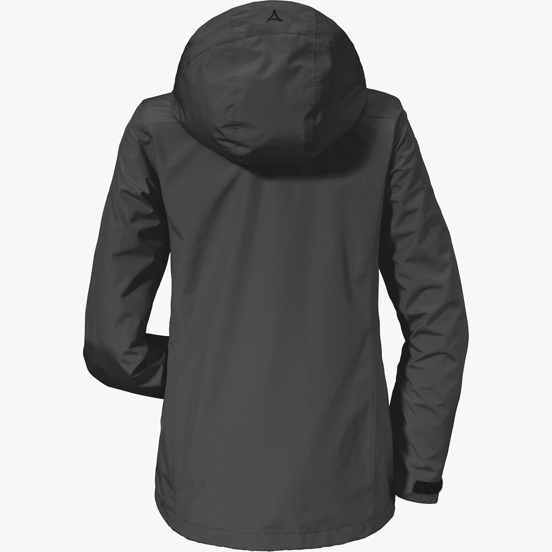 Jacket Sevilla2