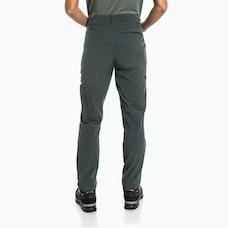 Pants Ascona