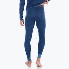 Merino Sport Pants long M
