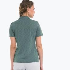 Polo Shirt Capri1