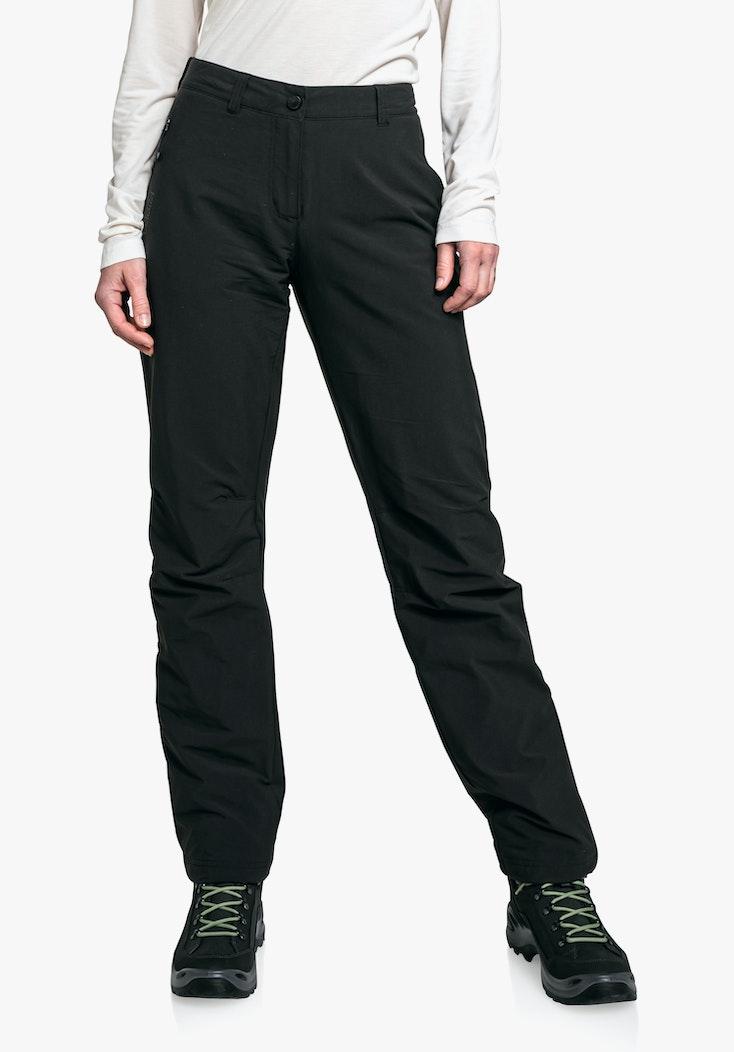 Pants Engadin W