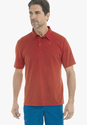 Polo Shirt Izmir1