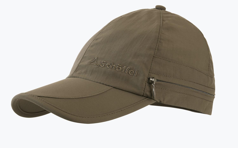 Cap Madagaskar1