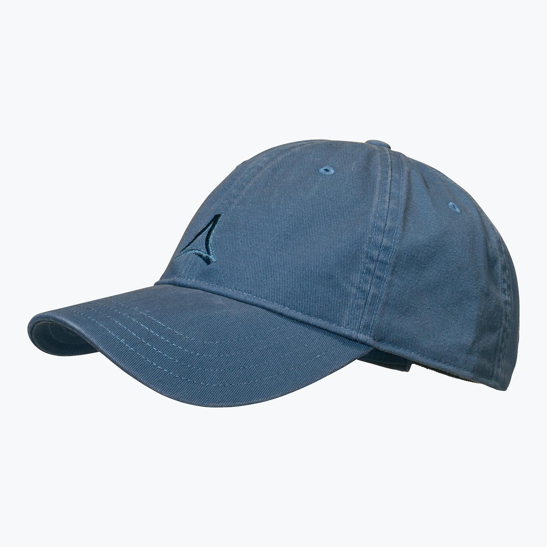 Cap Newcastle1