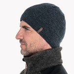 Knitted Hat Manchester1