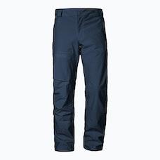 Ski Pants Kopenhagen3