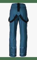 3L Pants Annapolis