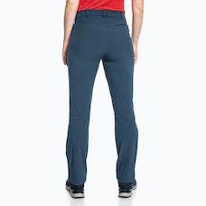Pants Engadin1