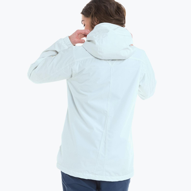 Jacket Yokohama2