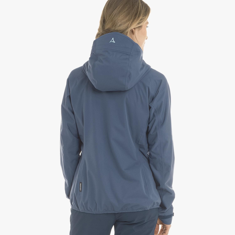 3L Jacket Charleroi L