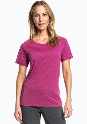 T Shirt Boise2 L