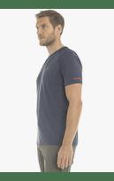 T Shirt Boise2 M