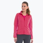 ZipIn! Fleece Kuusamo3