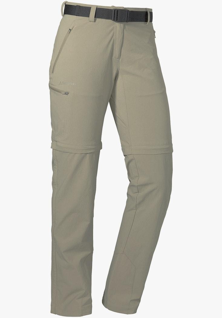 Pants Cartagena3