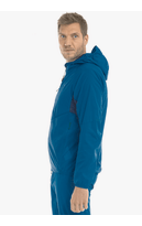 Jacket Kosai M
