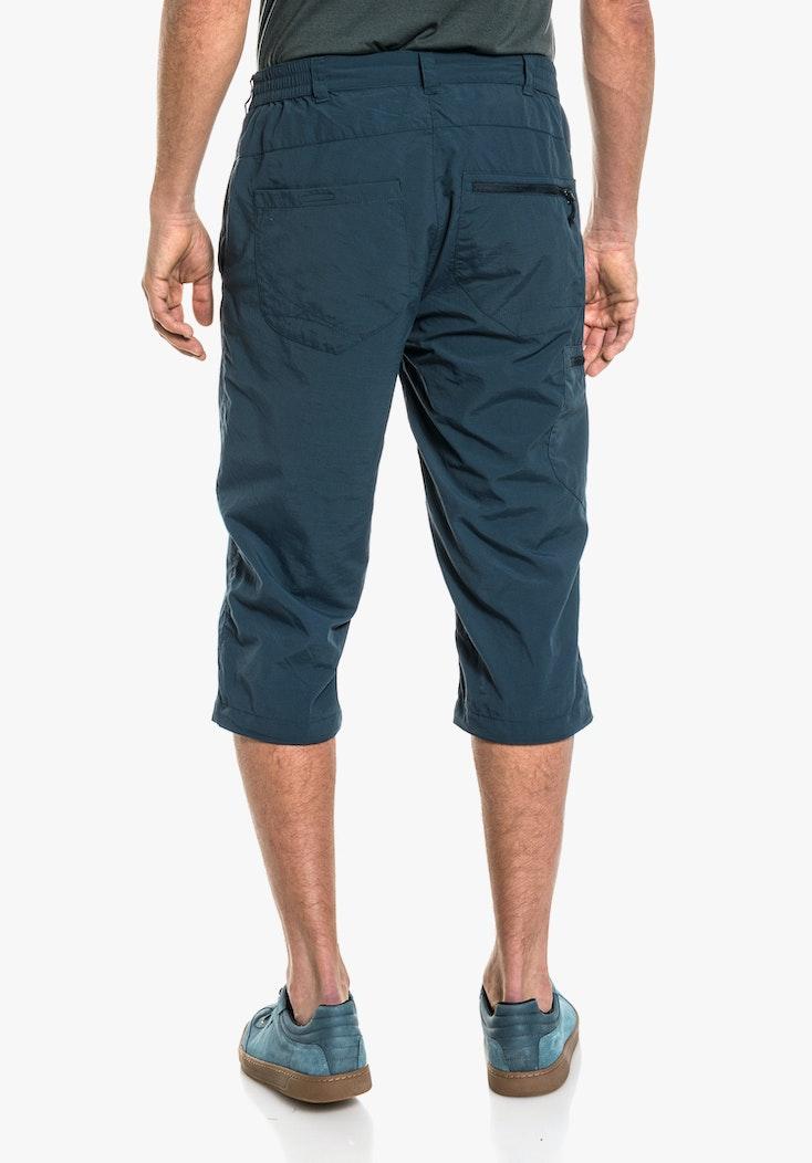 Pants Springdale1