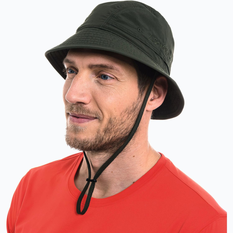 Vent Hat5