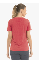 T Shirt Kinshasa3