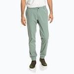 Pants Emerald Lake M