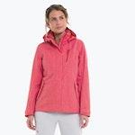 ZipIn! Jacket Fontanella3