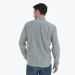 Shirt Stockholm4 LG