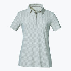 Polo Shirt Altenberg1