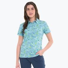 Polo Shirt Graz1
