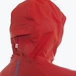 3L Jacket Aletsch M