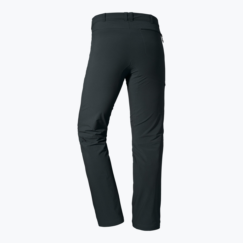 Pants Koper1