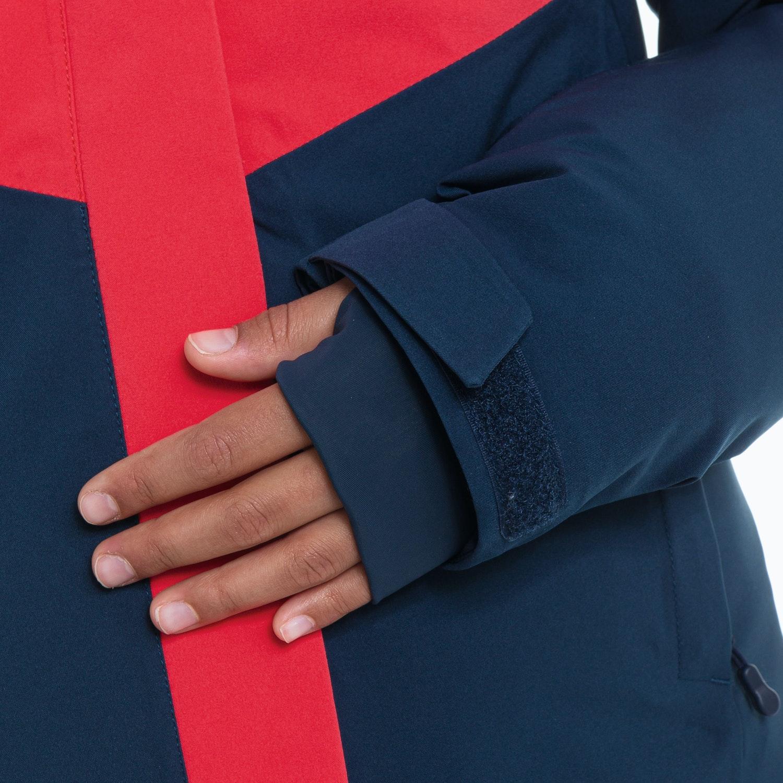 Ski Jacket Brandnertal G