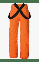 Ski Pants Bolzano1