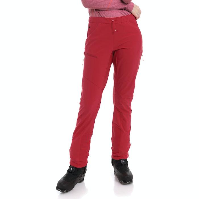 Softshell Pants Rognon L