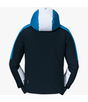 Ski Jacket Lachaux M