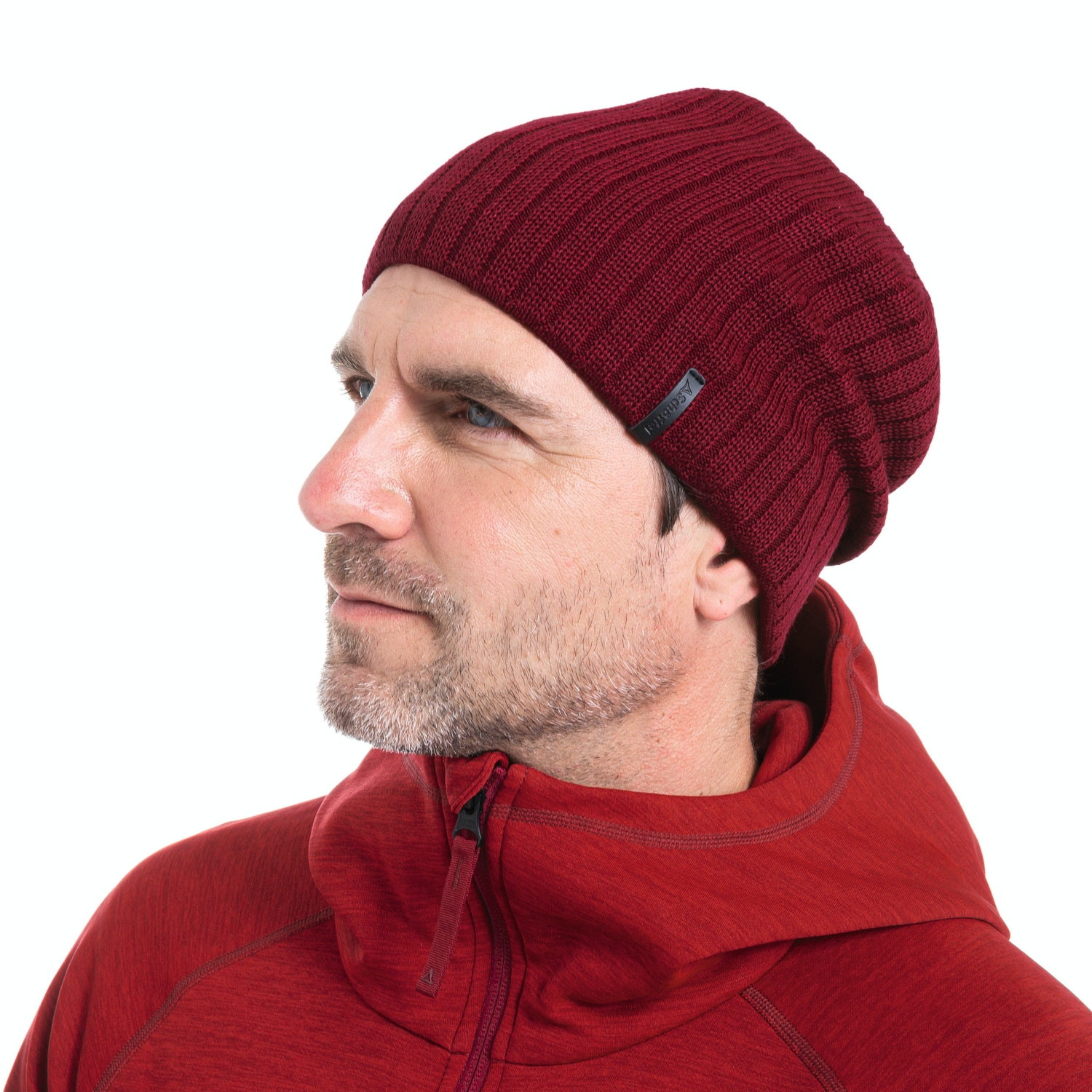 Knitted Hat Colca