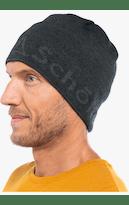 Knitted Hat Klinovec