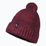 Knitted Hat Isskogel
