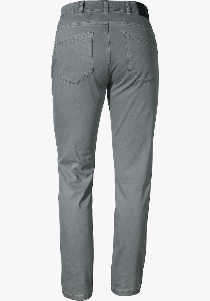Pants Bangalore L