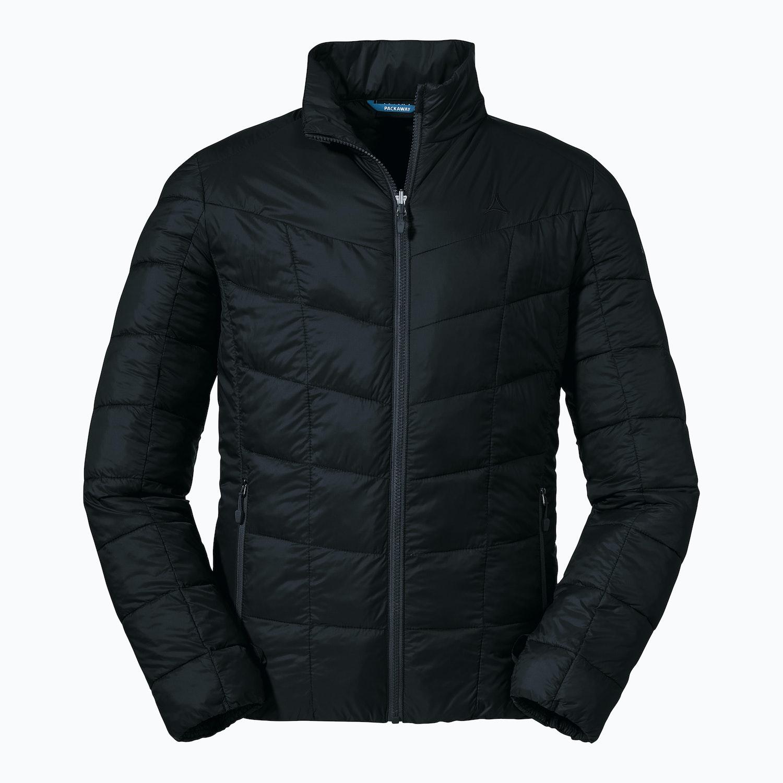 Ventl Jacket Torcoi M