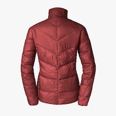 Ventl Jacket Torcoi L