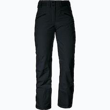 Ski Pants Horberg L