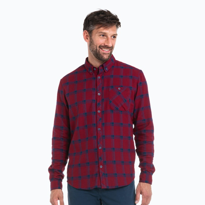 Shirt Gateshead M