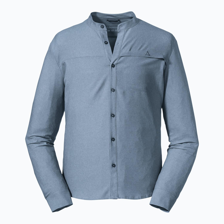 Shirt Ellerslie M