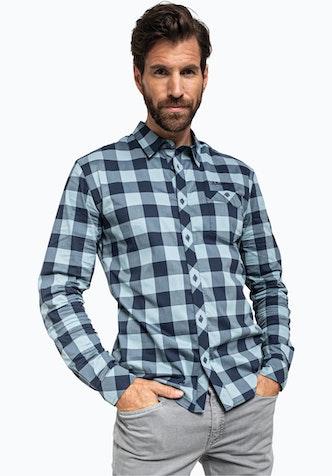 Shirt Svendborg M