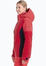 Ski Jacket Gargellen L