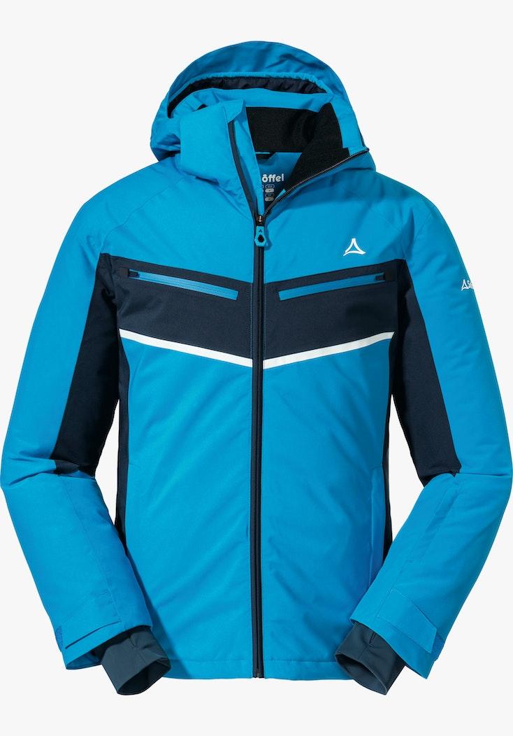 Ski Jacket Goldegg M