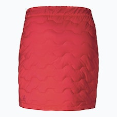 Thermo Skirt Pazzola L