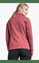 Fleece Jacket Tonquin L