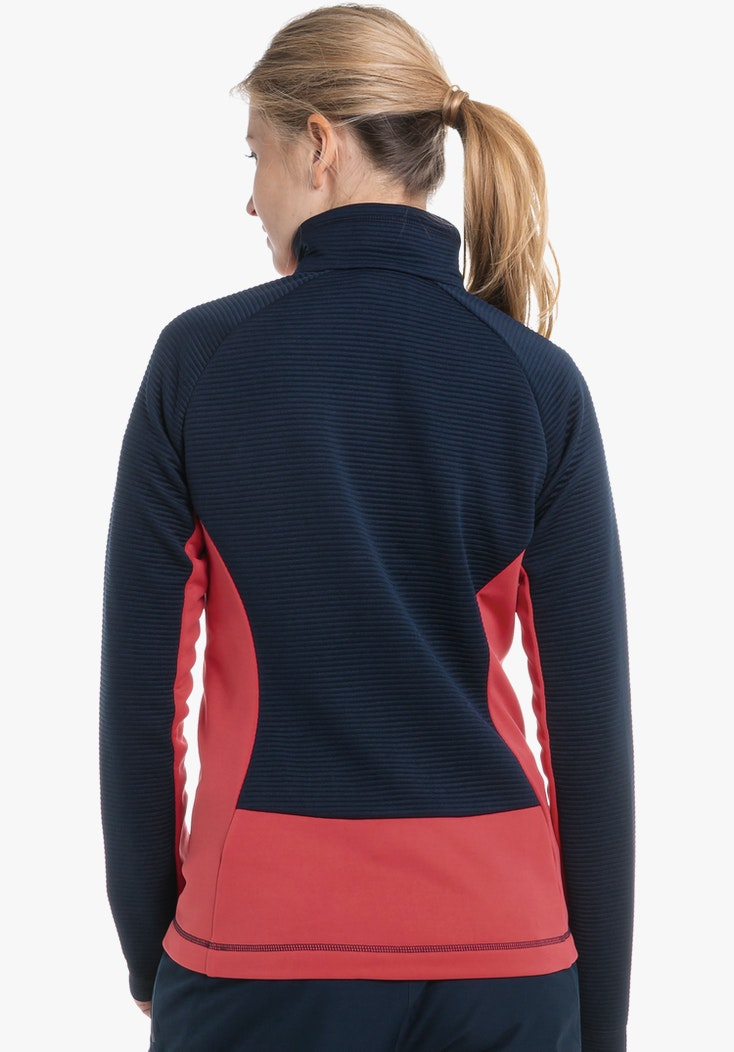 Fleece Jacket Filzmoos L
